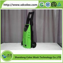 Máquina de lavar do carro 1600W para o uso home