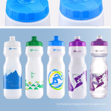 Bicycle Accessories Outdoor Sports Bicycle Water Drinking Bottle