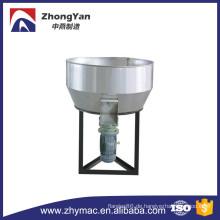 JDM - 1000MM Kunststoff Mixer für Kunststoff Cup Verarbeitung, Plastikbecher, der Maschine herstellt