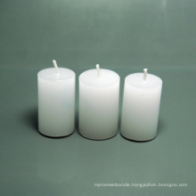 High Enquiry Products Forms For Tea Light Candles