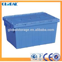 Nesting Container para almacenamiento de archivos
