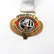 Wholesale Fashion Design Sport Medal for Promotional Gifts