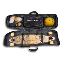 Длинная сумка для доски (LBB-01)