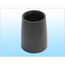 Druckguss-Service Magnesium-Legierung, Aluminium-Legierungen, Zink-Legierung Druckguss