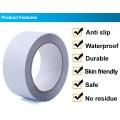 Underwater Anti Slip Tape Bathroom Stickers
