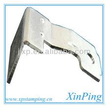 Custom small metal stamping china