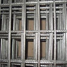 Australia standard reinforcing welded mesh panel