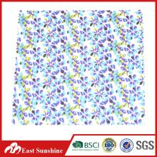 Custom Cutting Superfine Microfaser Tuch