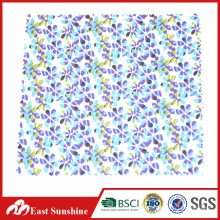 Custom Cutting Superfine Microfiber Cloth