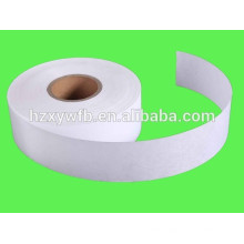 epilazione strips/rolls