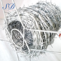 High Quality Barbed Wire 500 Meters Price