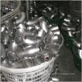 45 Degree Short Radius Stainless Steel Elbow