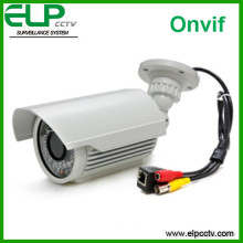 Sony 420tvl D1 IR Waterproof Outdoor IP Camera Onvif Protocol iPhone Support (ELP-IP8042B)