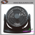 8inch Turbo Mini Box Fan