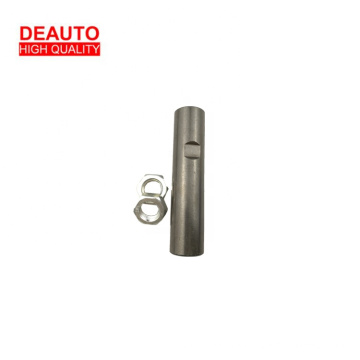 MB243430 Tie Rod End for Japanese cars