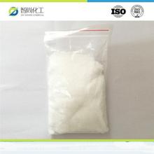 Cas 147098-20-2 Rosuvastatin Calcium