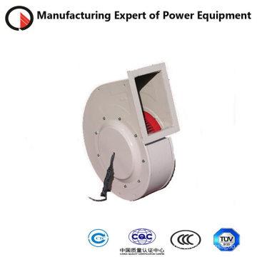 Ventilateur de ventilation centrifuge avec bonne qualité