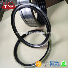 Factory price TB metal shell +Spring oil seal for Auto Car truck electric Motor shaft