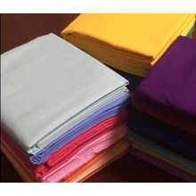Good Quality for T/C Washed Yarn Dyed Fabric Good Quality dyeing cloth export to Egypt Exporter