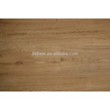commercial restaurant floor tiles/top star flooring/supermarket floor tiles/modern house design