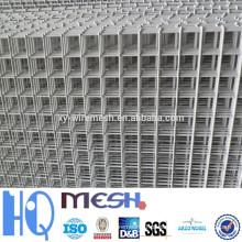 2015 produtos novos painel de malha de arame soldado (fabricante)