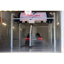 Machine de lavage de voiture Eco Green Auto Clean
