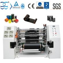 Machine de coupe à ruban en carbone Dongguan (XW-206D)