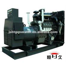 Германии Deutz 30 кВт небольшой генератор дизельный силовой набор