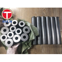 Carbon Mild Heavy Thick Wall Steel