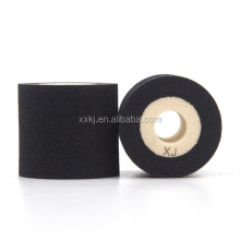 Fineray brand date printing hot ink roller