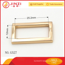 Zinc alloy handbags luggage hardware accessories