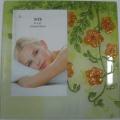 Best Price 4x6inch Glass Photo Frame