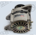 original yuchai YC4D alternator D7100-3701010A-N85