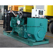 120kw Cummins Diesel Generator Set