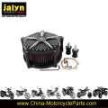 1150388 Air Filter Set for Harley Type Motorcycle