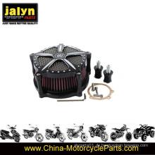 1150388 Luftfilter Set für Harley Typ Motorrad