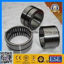 Fabricación de China Suministro Rodamiento de rodillos de aguja (4074110)