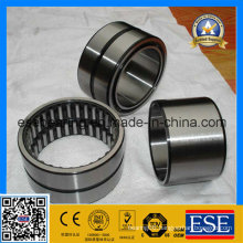 China Manufacture Supply Needle Roller Bearing (4074110)