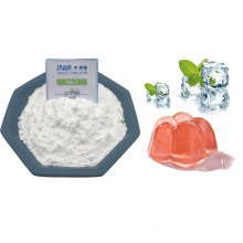 Factory Supply WS5 Cooling Agent For Jelly Additive