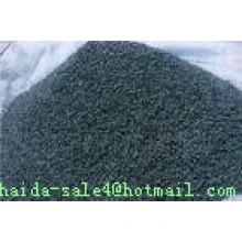 High-carbon flake graphite