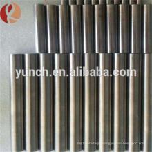 """solid carbide ground tungsten rod 3/4"""" x 12"""" price"""