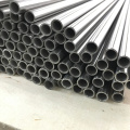 Stainless Steel Welded Tube 300mm Diameter Steel Pipe