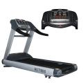 Фитнес оборудование/спортзал оборудование для коммерческих беговой дорожки (RCT-800)