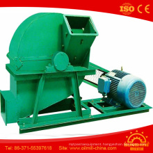 Wood Pallet Chipper Wood Chipper for Sale