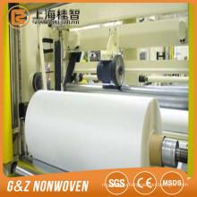 pp sponbond nonwoven fabric