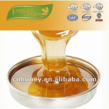 best honey you need