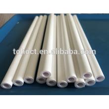 filtros de membrana cerâmica de ultrafiltração