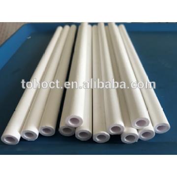 ультрафильтрационных керамических мембранных фильтров