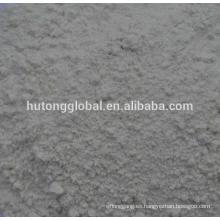 Polvo de zeolita natural 4A para detergente en grado industrial