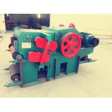 Alta eficiente usado comercial madera Astilladoras/disco burilador de madera
